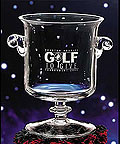 Golf Championship Cups and Sports Awards