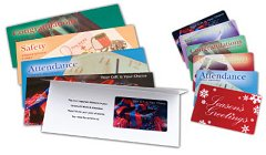 employee recognition gift cards